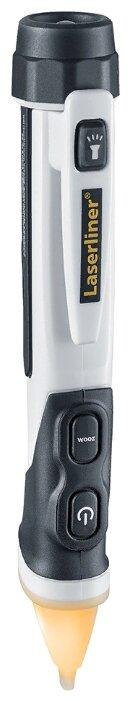 Индикатор напряжения Laserliner ActiveFinder