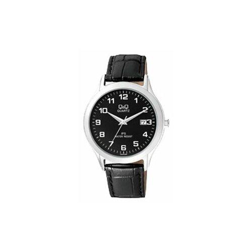 Наручные часы Q&Q CA04 J305 цена 2017