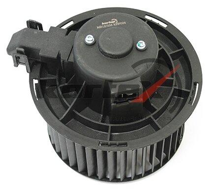 Мотор отопителя KORTEX KHF034