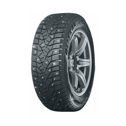 Автомобильная шина Bridgestone Blizzak Spike-02 175/65 R14 82T зимняя шипованная