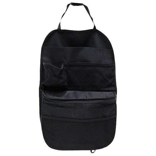 Органайзер Comfort Address BAG-029 черный органайзер comfort address bag 052