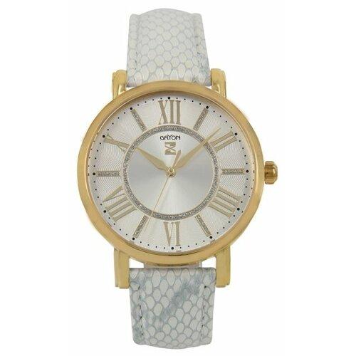 Наручные часы Gryon G 301.23.23 наручные часы gryon g 253 18 38