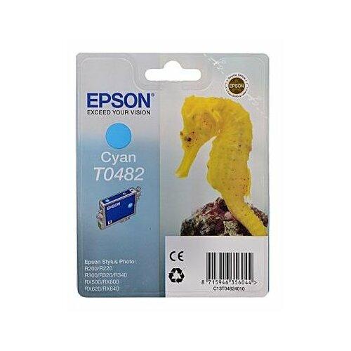 Купить Картридж Epson C13T04824010