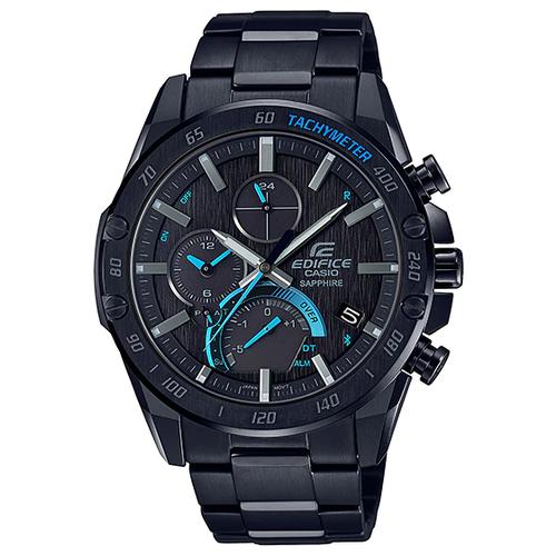 Наручные часы CASIO Edifice EQB-1000XDC-1A наручные часы casio edifice edifice eqb 1000hr 1a