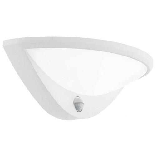 Eglo Накладной светильник Belcreda 97311 накладной светильник eglo mono 85338