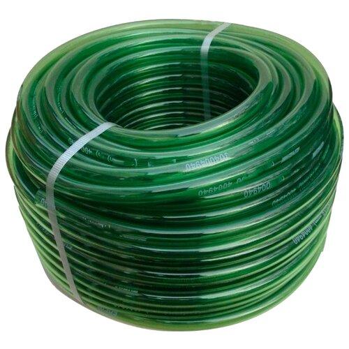 Шланг для аквариумного оборудования Eheim 12/16 зеленый