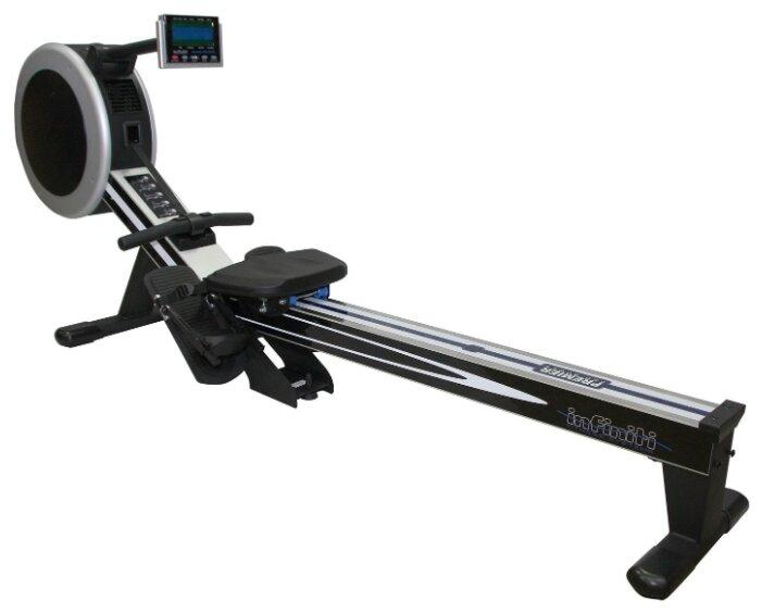 Гребной тренажер Infiniti R200