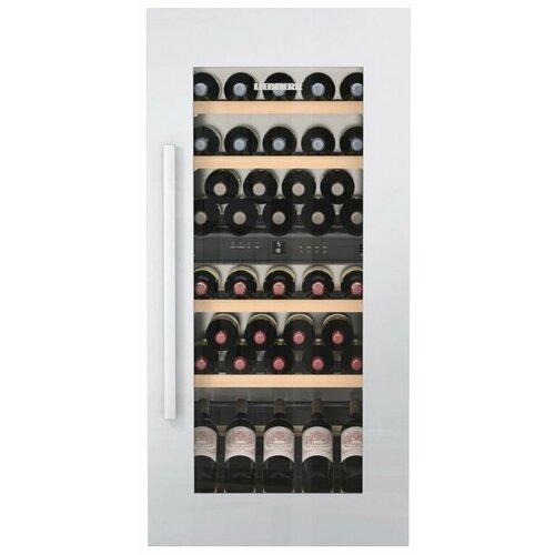 Встраиваемый винный шкаф Liebherr EWTdf 2353