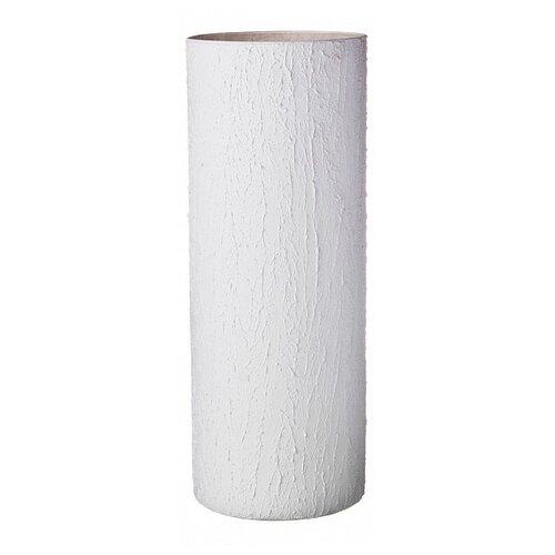 цена на Ваза FRANCO 316-1438, белый