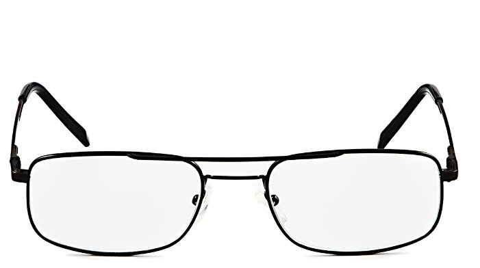 Очки корректирующие Lectio Risus M001