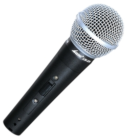 Микрофон Lane Lm-534