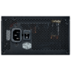 Блок питания Cooler Master V850 Platinum 850W (MPZ-8501-AFBAPV)