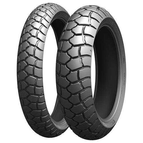 Шины для мотоциклов Michelin Anakee Adventure 140/80 R17 69H