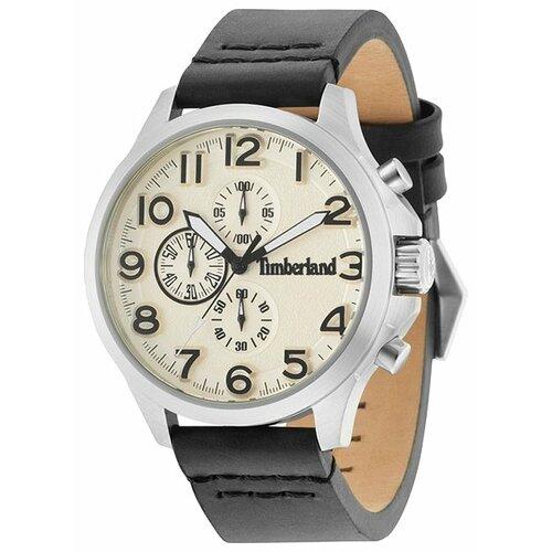 Наручные часы Timberland 15026JS/07