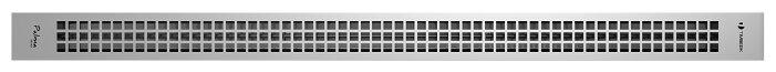 Инфракрасный обогреватель Timberk TCH AR7 3000