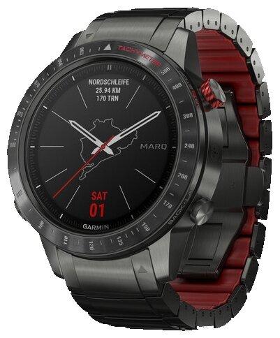 Спортивные GPS-часы Garmin Forerunner 645 (песочные)