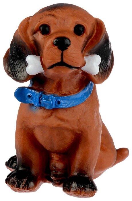 Игрушка для собак Пижон большая Пес