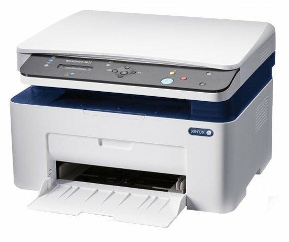 МФУ Xerox WorkCentre 3025BI — купить и выбрать из более, чем 14 предложений по выгодной цене на Яндекс.Маркете