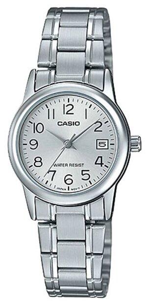 Наручные часы CASIO LTP-V002D-7B