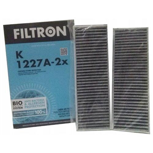 Фильтр FILTRON K1227A-2X