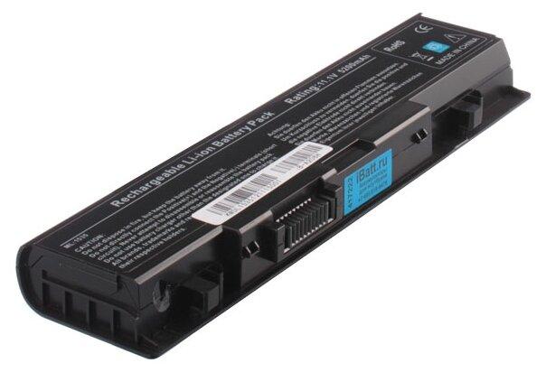 Аккумулятор iBatt iB-A206H