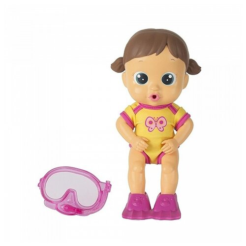 Купить Кукла IMC Toys Bloopies Лавли, 90729, Куклы и пупсы