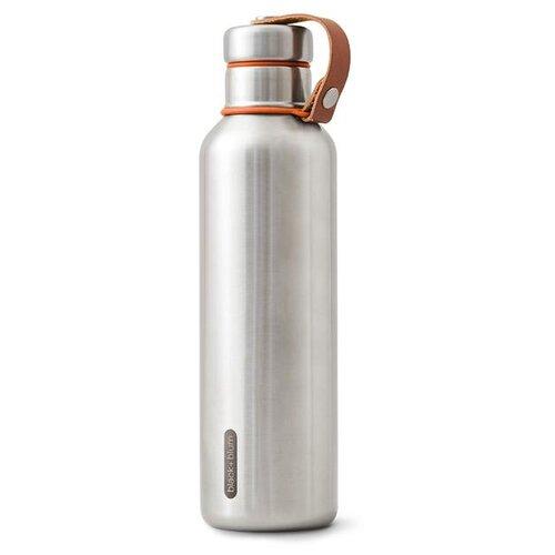 Термобутылка black + blum Insulated Water Bottle Large, 0.75 л orange