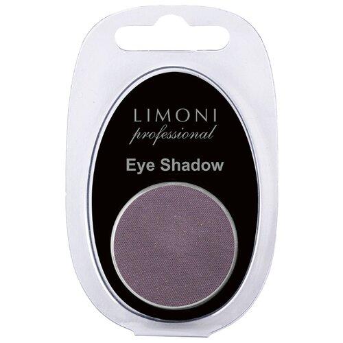 Limoni Тени для век Eye-Shadow 46