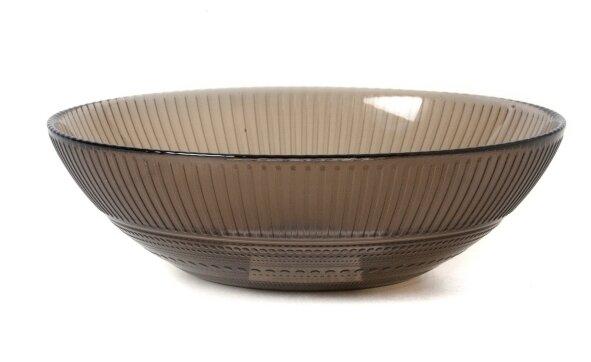 Тарелка суповая луиз эклипс 20см
