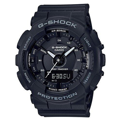 Наручные часы CASIO GMA-S130-1AНаручные часы<br>