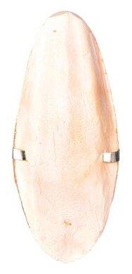 Лакомство для птиц TRIXIE Панцирь каракатицы с держателем 5050