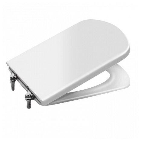 Крышка-сиденье для унитаза Roca Dama Senso ZRU9302819