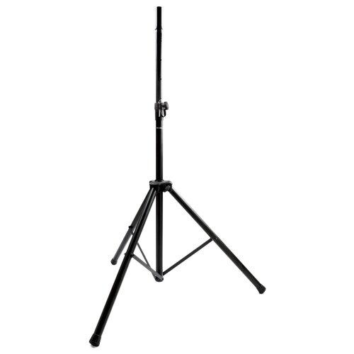 PROEL FRE300BK Стойка для акустической системы