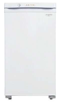 Морозильник Саратов 154 (МШ-90)