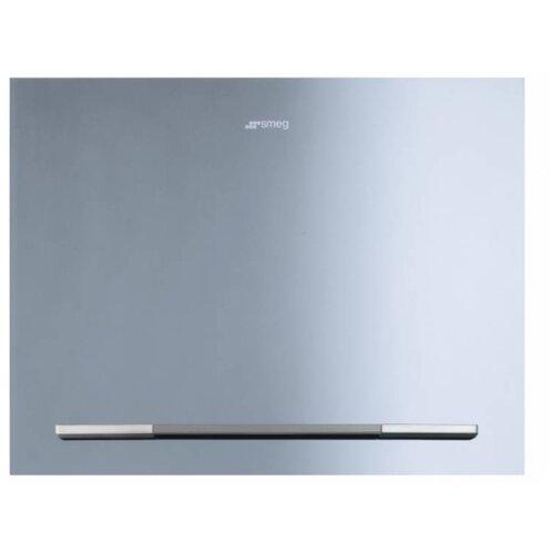 Фото - Лифтовая дверца для микроволновых печей Smeg PMO100SG2 средство для микроволновых печей brezo 97041