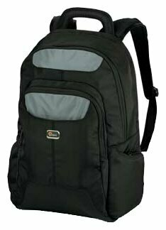 Рюкзак Lowepro Transit Backpack