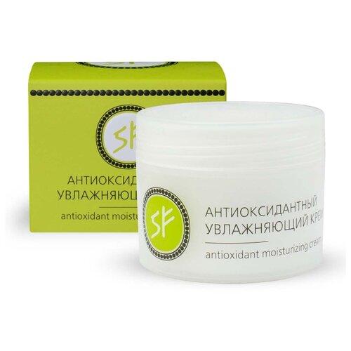 Фото - Health & Beauty крем 5F для лица Увлажняющий антиоксидантный, 50 мл c6405 u4 5f