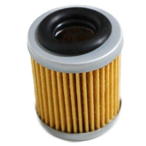 Фильтрующий элемент Mitsubishi 2824A006