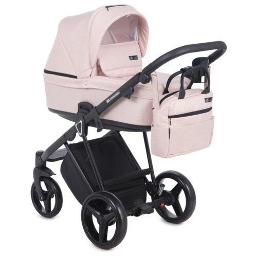 Купить Универсальная коляска Adamex Verona (3 в 1) VR-32, Коляски