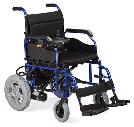 Кресло-коляска электрическое Armed FS111A