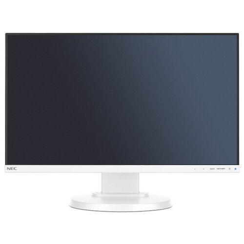 Монитор NEC MultiSync E221N 21.5 белый монитор nec multisync e241n white