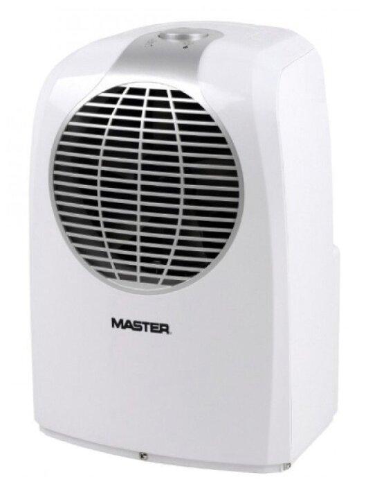 Осушитель Master DH 710