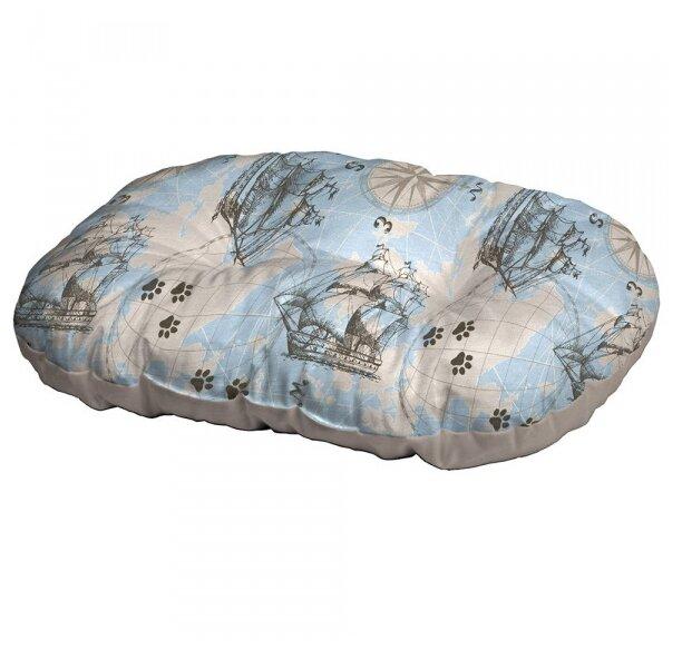 Подушка для собак, для кошек Ferplast Relax C 55/4 (82055077) 55х36 см