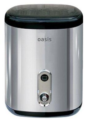 Накопительный электрический водонагреватель Oasis Z 50