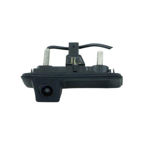 Камера заднего вида Intro Incar VDC-084 камера заднего вида incar intro vdc 109