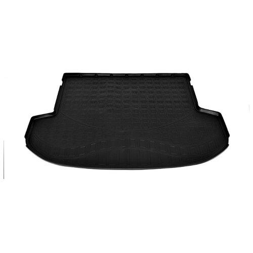 Коврик NorPlast NPA00-T31-530 Hyundai Santa Fe черный коврик norplast npa00 t31 620 черный