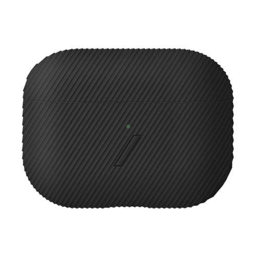 Чехол Native Union Curve Case for Airpods Pro black