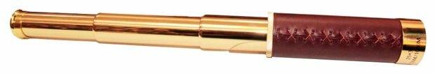 Зрительная труба Yagnob YG 25x30