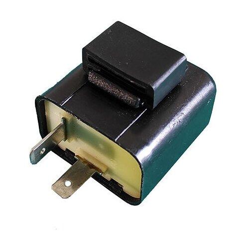 Конденсатор Stels ATV 300B 5.3.01.0210 LU019704