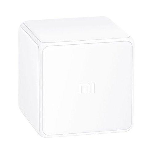 Пульт ДУ Xiaomi Mi Magic Cube Remote Controller белый